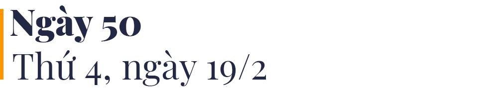 100 ngày Covid-19 khiến thế giới đảo lộn - Ảnh 10.