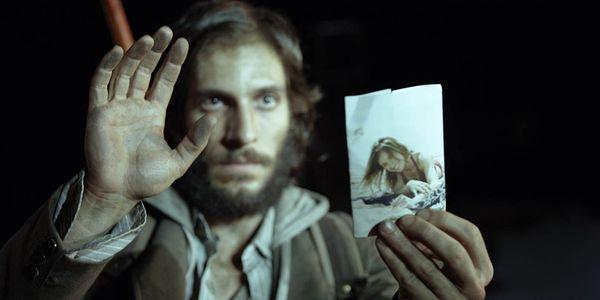 Hiệu ứng tâm lý Morbid curiosity và 10 bộ phim đáng xem nhất trong đại dịch COVID-19 - Ảnh 11.