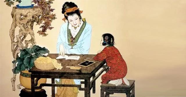 Chuyện nuôi dạy con thành kỳ tài nghiêm khắc nhưng thâm sâu của tứ đại hiền mẫu Trung Quốc: Mẹ là trường học vĩ đại nhất của con  - Ảnh 3.