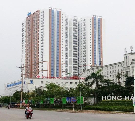 Cận cảnh khu chung cư bị đề nghị thanh tra vì làm mất đường đi ở Hà Nội  - Ảnh 1.