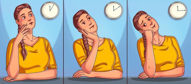 8 mẹo nhỏ tâm lý giúp bạn dễ gây thiện cảm trong giao tiếp, nắm thế chủ động khi rơi vào tình huống khó xử - Ảnh 6.