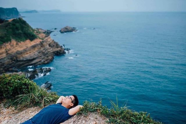 Ngoài các điểm tham quan miễn phí, Quảng Ninh còn vô vàn địa danh tuyệt đẹp không đi thì cực phí: Muốn biển có biển, muốn núi có núi!  - Ảnh 19.