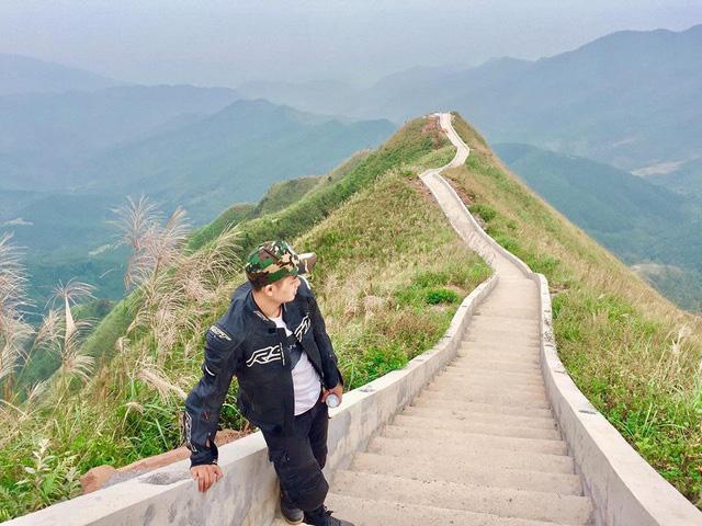 Ngoài các điểm tham quan miễn phí, Quảng Ninh còn vô vàn địa danh tuyệt đẹp không đi thì cực phí: Muốn biển có biển, muốn núi có núi!  - Ảnh 24.