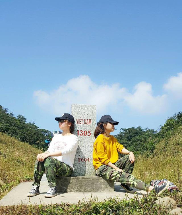 Ngoài các điểm tham quan miễn phí, Quảng Ninh còn vô vàn địa danh tuyệt đẹp không đi thì cực phí: Muốn biển có biển, muốn núi có núi!  - Ảnh 27.