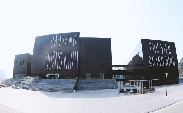 Ngoài các điểm tham quan miễn phí, Quảng Ninh còn vô vàn địa danh tuyệt đẹp không đi thì cực phí: Muốn biển có biển, muốn núi có núi!  - Ảnh 7.