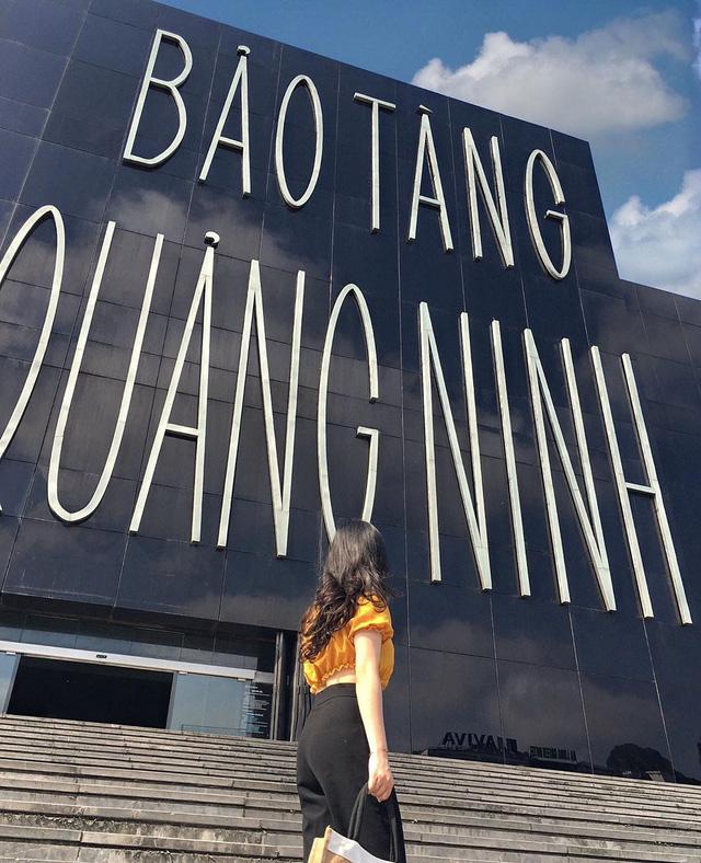Ngoài các điểm tham quan miễn phí, Quảng Ninh còn vô vàn địa danh tuyệt đẹp không đi thì cực phí: Muốn biển có biển, muốn núi có núi!  - Ảnh 8.