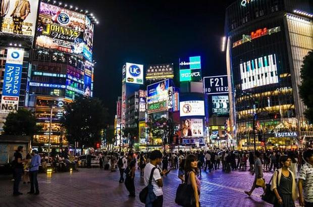 Nhật Bản không hoàn hảo: Sự thật về những mặt tối ít người biết của về một xã hội hào nhoáng, qua lời kể của người ngoại quốc sinh sống lâu năm - Ảnh 1.