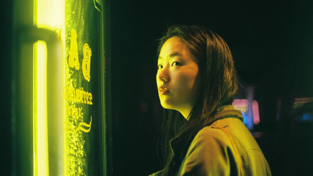 Bộ ảnh lột tả văn hóa cô đơn của người trẻ Hàn Quốc: Thế hệ từ bỏ mọi thứ và sẵn sàng sống độc thân chỉ cần là vui - Ảnh 11.