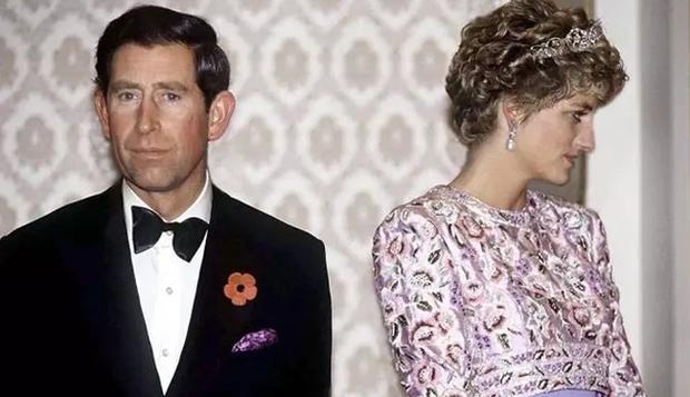 Sự thật phía sau bức ảnh Công nương Diana bật khóc tại sân bay: Cứ ngỡ cuộc chia ly xúc động hóa ra là giây phút biết mình là người thừa - Ảnh 4.