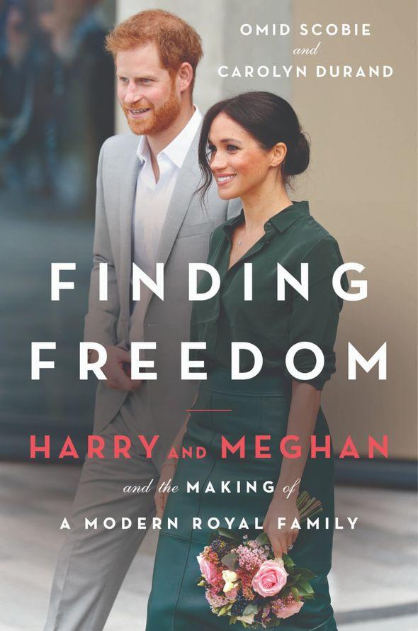 Kỷ niệm 2 năm ngày cưới 19/5, vợ chồng Meghan Markle đang ở trong tình trạng không thể tệ hơn, có quá nhiều thứ đã thay đổi - Ảnh 4.