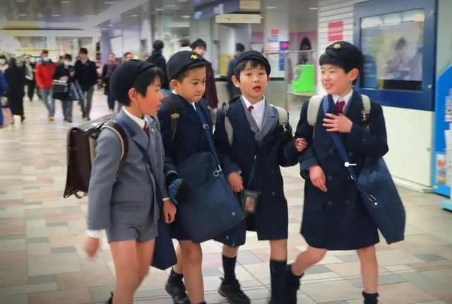 Nhật Bản đã giáo dục trẻ em khác biệt như thế nào ngay từ khi còn học mẫu giáo?  - Ảnh 4.