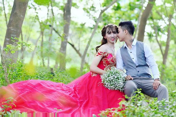 Người đàn ông Việt Nam đầu tiên mang thai kể về hành trình kết hôn rồi sinh con: Dường như bé Chuột hiểu được ba vất vả nên cả 9 tháng mình không hề bị nghén - Ảnh 1.
