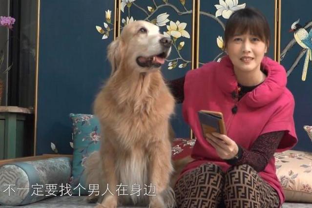 Chu Chỉ Nhược đẹp nhất màn ảnh: Tình duyên lận đận, U60 giàu kếch xù nhưng sống cô độc - Ảnh 13.