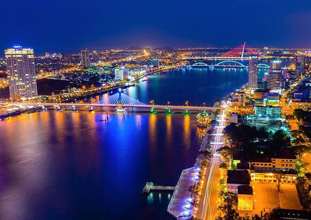 Việt Nam có đang bỏ lỡ cơ hội từ kinh tế đêm để tạo ra một trạng thái bình thường mới tốt hơn cho ngành du lịch hậu Covid-19?  - Ảnh 4.