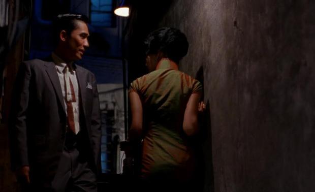 Đã 20 năm từ ngày In the Mood for Love ra mắt: Vì sao bộ phim về ngoại tình trở thành kiệt tác điện ảnh của thế kỉ? - Ảnh 8.