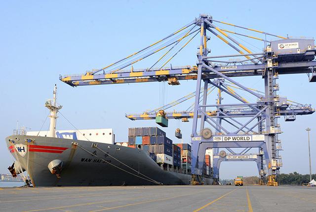 6 lý do khiến việc Việt Nam vượt qua Ấn Độ để đón vốn từ Trung Quốc không hề dễ dàng  - Ảnh 1.