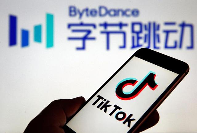 Những startup tỷ USD được ông chủ SoftBank chống lưng - Ảnh 1.