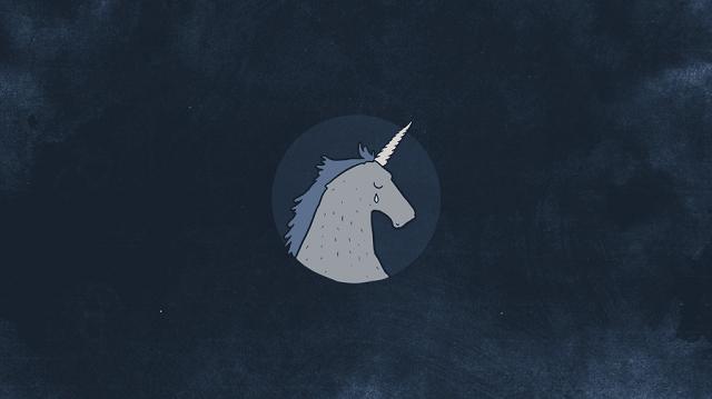 Tại sao các startup nên trở thành lạc đà thay vì kỳ lân trong đại dịch? - Ảnh 1.