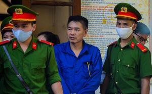 Cuộc ngã giá chớp nhoáng trong vụ gian lận thi cử ở Sơn La: 400 triệu nâng điểm 2 môn, môn thứ 3 thêm 40 triệu - Ảnh 2.