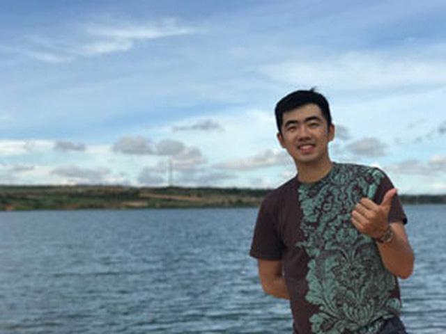 Du lịch Việt bật dậy sau Covid-19: Thiên đường ẩm thực, nghỉ dưỡng  - Ảnh 3.