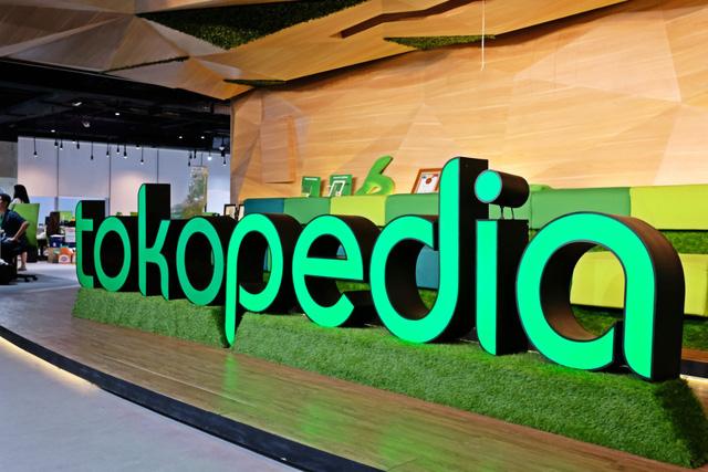 Những startup tỷ USD được ông chủ SoftBank chống lưng - Ảnh 9.