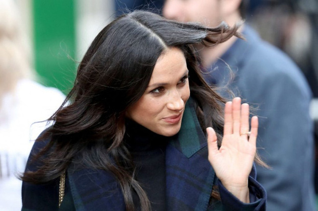 Meghan Markle bị tố mắc nợ dân Anh hơn 1000 tỷ đồng sau 2 năm làm dâu hoàng gia với bằng chứng thuyết phục  - Ảnh 2.