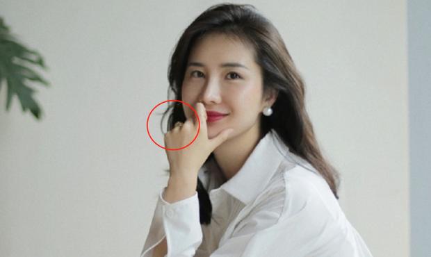 Hot girl đình đám xứ Trung úp mở chuyện mang thai với chủ tịch Taobao, đại chiến trên mạng giữa tuesday với chính thất vẫn chưa dừng lại? - Ảnh 5.