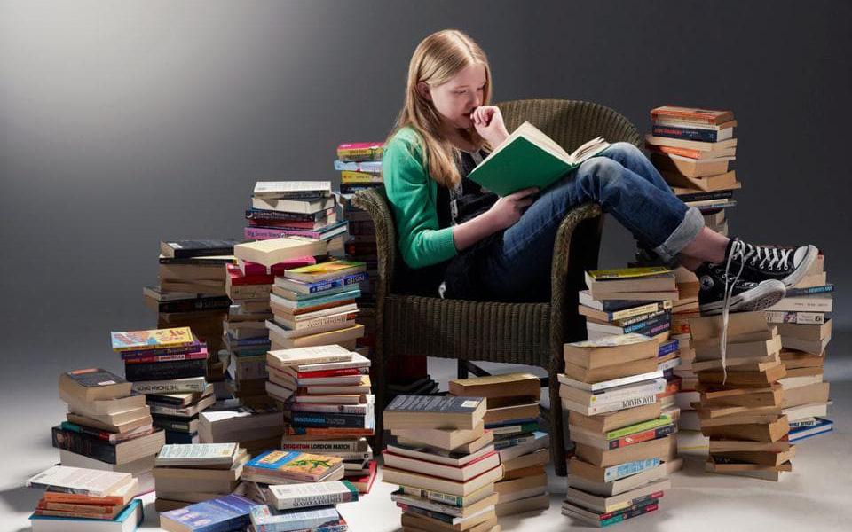 10 cuốn sách nổi tiếng trên thế giới, đúc kết lại thành 10 câu nói kinh điển