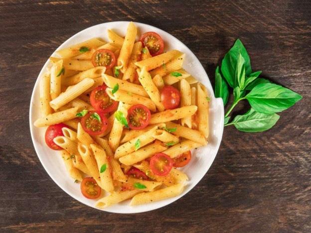 7 loại thực phẩm phổ biến gây hại cho não - Ảnh 6.