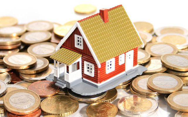 Tiết kiệm không phải vì nghèo! 24 thói quen tài chính sau sẽ có lợi cho bạn đến suốt đời.