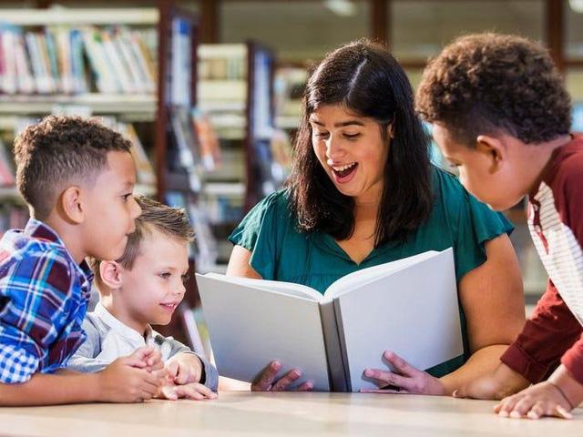 Nuôi dạy con theo tư duy doanh nhân: 3 bài học quý giá cha mẹ dạy con càng sớm trẻ càng thông minh, tương lai càng tươi sáng  - Ảnh 1.