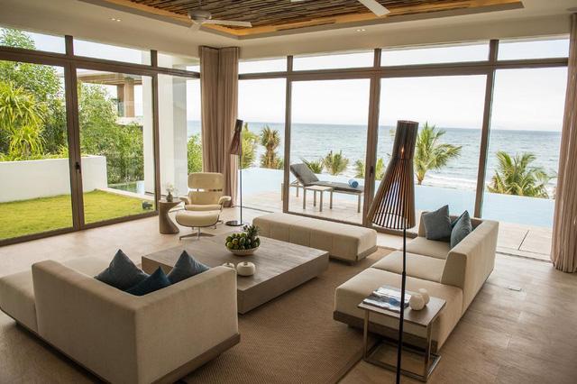 5 resort 5 sao nhất định phải trải nghiệm một lần trong đời ở Nha Trang: Giá đang cực tốt cho một kỳ nghỉ dưỡng của thượng đế!  - Ảnh 12.