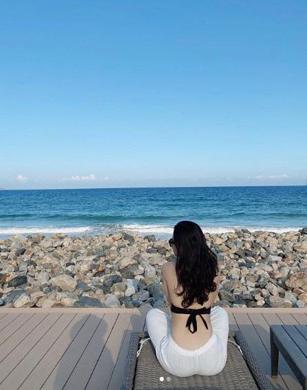 5 resort 5 sao nhất định phải trải nghiệm một lần trong đời ở Nha Trang: Giá đang cực tốt cho một kỳ nghỉ dưỡng của thượng đế!  - Ảnh 13.