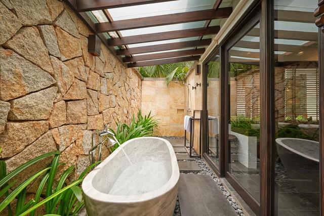 5 resort 5 sao nhất định phải trải nghiệm một lần trong đời ở Nha Trang: Giá đang cực tốt cho một kỳ nghỉ dưỡng của thượng đế!  - Ảnh 10.