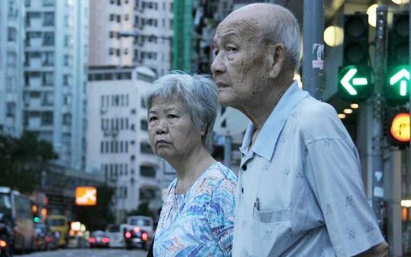 6 bí quyết giúp người Hong Kong sống thọ nhất thế giới: Chơi mạt chược, làm việc xuyên nghỉ hưu, ít hút thuốc...