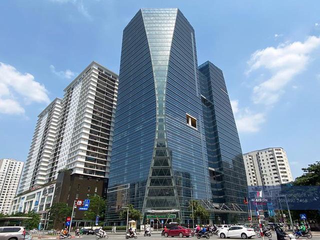 Hà Nội 'thúc' doanh nghiệp cổ phần hóa chốt phương án xử lý nhà, đất  - Ảnh 1.