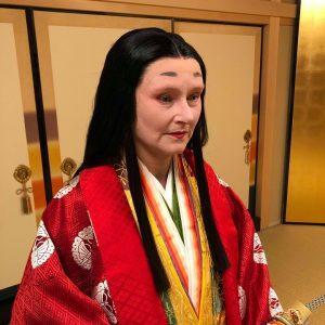 Điều ít biết về bộ trang phục 12 lớp, nặng 20kg đỉnh cao vẻ đẹp trang phục truyền thống Nhật Bản, Hoàng hậu Masako cũng từng mặc ngày đăng quang - Ảnh 20.