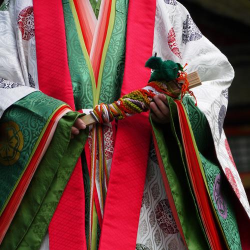 Điều ít biết về bộ trang phục 12 lớp, nặng 20kg đỉnh cao vẻ đẹp trang phục truyền thống Nhật Bản, Hoàng hậu Masako cũng từng mặc ngày đăng quang - Ảnh 8.