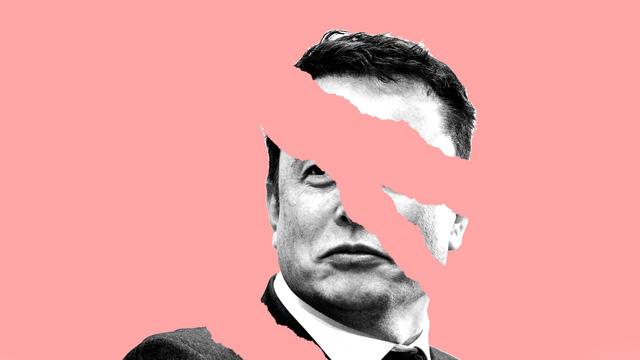 Sự sùng bái Elon Musk đang rạn nứt - Ảnh 2.