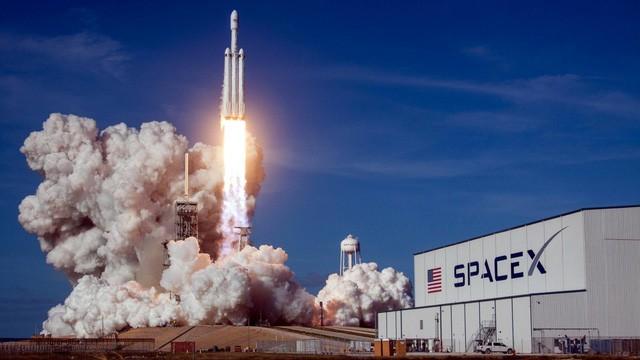 Sự sùng bái Elon Musk đang rạn nứt - Ảnh 4.