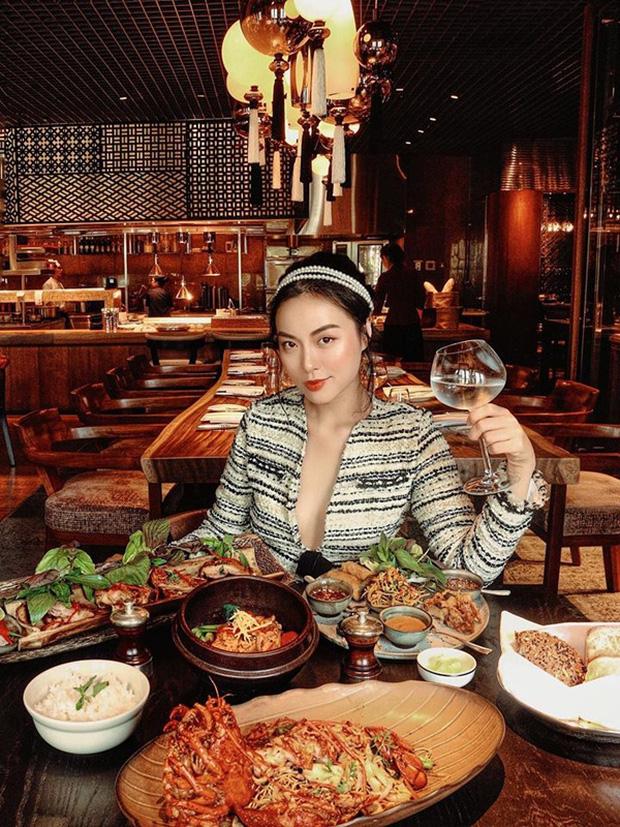 11 quy tắc ai cũng nên biết biết khi đi nhà hàng nếu không muốn thành cái gai trong mắt người khác, có những giới hạn tối kỵ không thể vượt qua  - Ảnh 1.