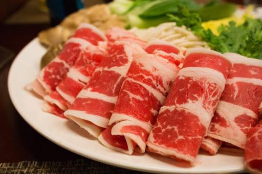 WHO giải đáp 14 thông tin QUAN TRỌNG về nguy cơ ung thư khi ăn thịt đỏ và thịt đã qua chế biến: Mọi gia đình đều cần biết để ăn cho đúng  - Ảnh 5.