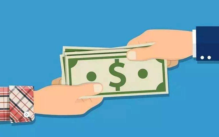 6 kiểu 'con nợ' nên tránh xa
