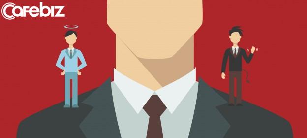 4 vấn đề ông chủ thường ngầm hỏi để thử sức, thử lòng bạn: Vượt qua được, con đường sự nghiệp thêm rộng mở - Ảnh 1.