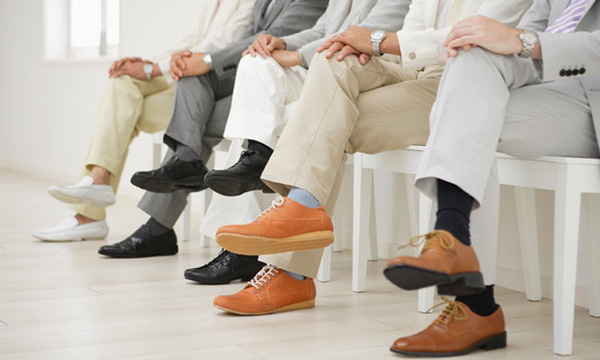 Sự nghiệp thành hay bại là do cách ứng xử: 6 thói quen hủy hoại danh tiếng ít người nhận ra  - Ảnh 3.