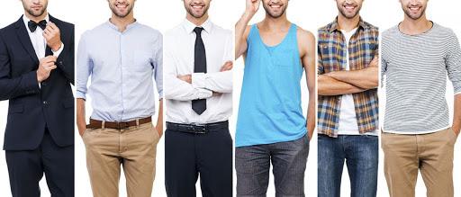 Sự nghiệp thành hay bại là do cách ứng xử: 6 thói quen hủy hoại danh tiếng ít người nhận ra  - Ảnh 6.