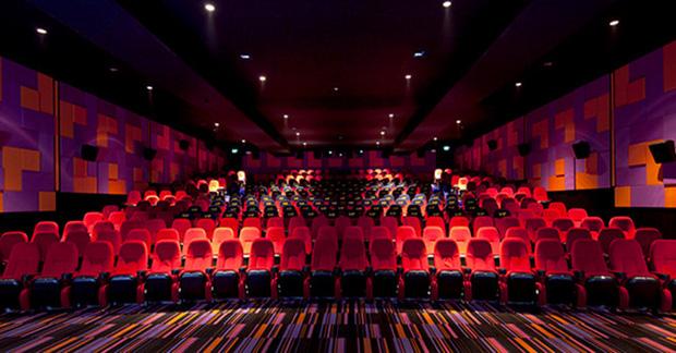 Hai tỉnh thành đầu tiên của Việt Nam công bố lịch mở cửa rạp chiếu phim hậu giãn cách xã hội - Ảnh 1.