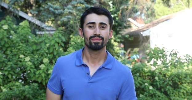 Chàng thợ điện 25 tuổi sở hữu 5 bất động sản tiết lộ 2 cuốn sách tài chính cá nhân giúp anh kiếm được 230.000 USD trong năm ngoái - Ảnh 1.