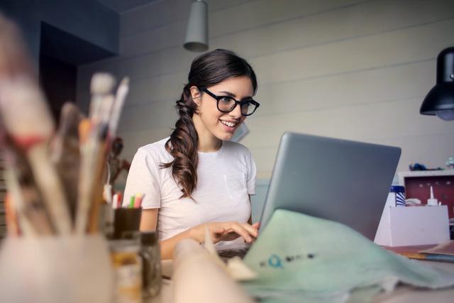 Chăm chỉ thôi chưa đủ, phải biết cách để làm việc thông minh: 6 kỹ năng ai cũng cần có để trở nên nổi bật ở mọi công việc! - Ảnh 3.
