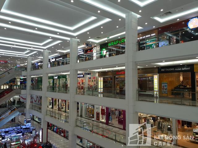 Thị trường bất động sản ở nhiều quốc gia đang phục hồi trở lại, Trung Quốc diễn biến tích cực hậu Covid-19 - Ảnh 2.